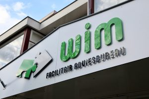 Wim Facility Services